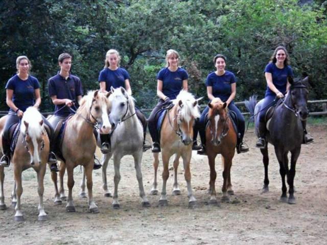 Spettacolo equestre Rincine.jpg