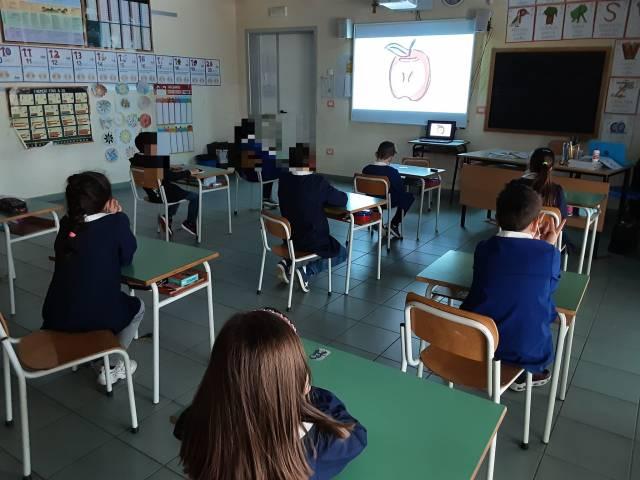 SeiToscana_ricreazione_laboratorio_scuola_2.jpg