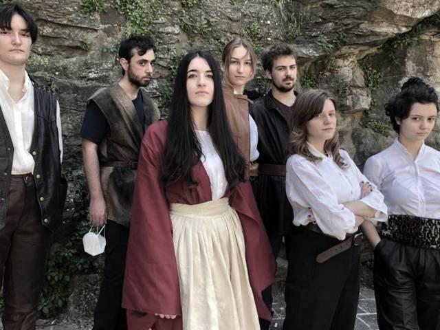 Libera Accademia del Teatro - Macbeth (1).jpg