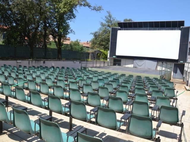 cinemaeden-2.JPG