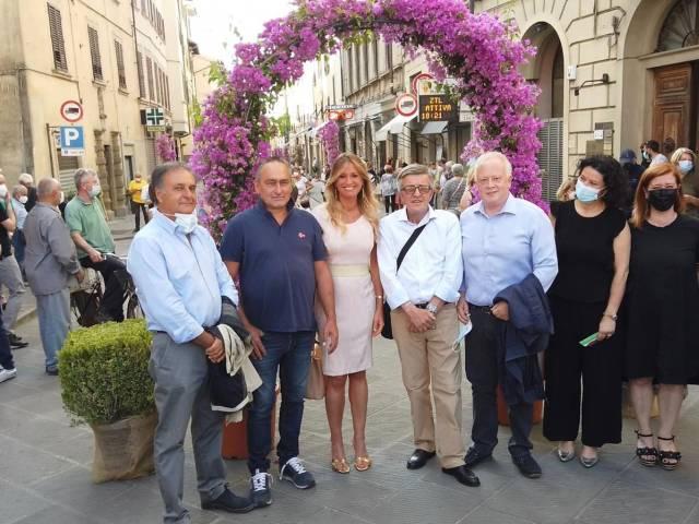 Via Roma 3.jpg