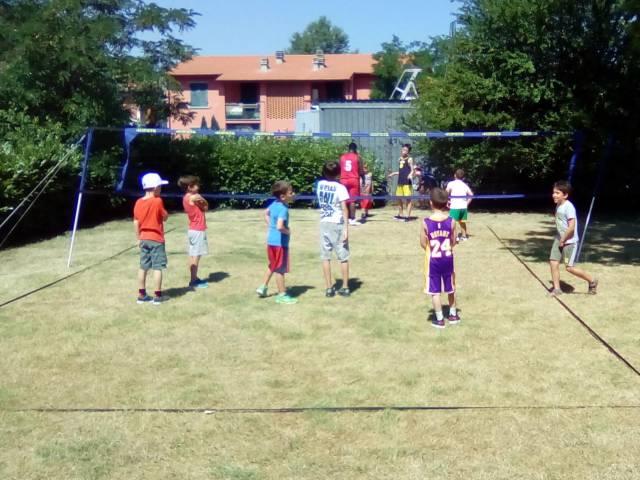 Scuola Basket Arezzo - Sport Camp (1).jpg