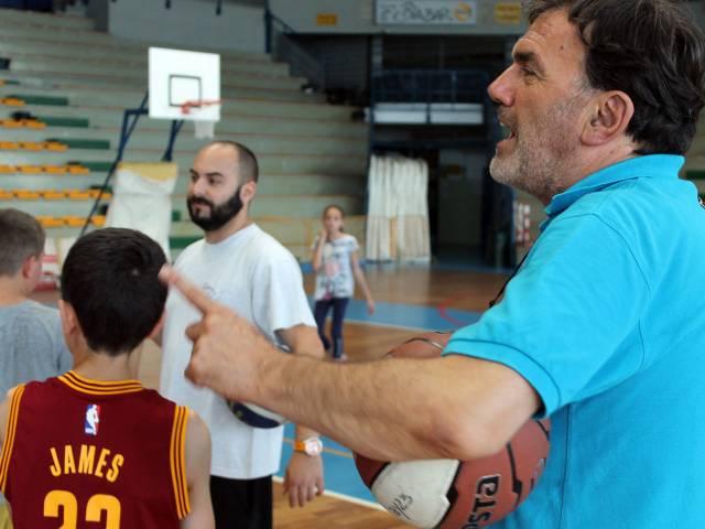 Scuola Basket Arezzo - Sport Camp (3).jpg