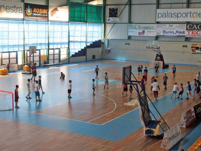Scuola Basket Arezzo - Sport Camp (4).jpg