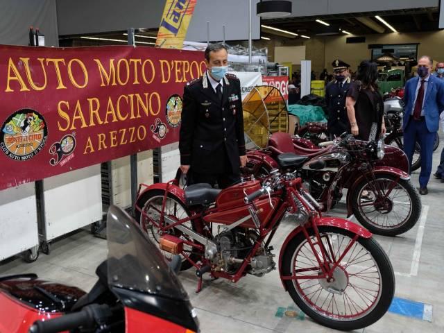 arezzo classic motors_14.jpg