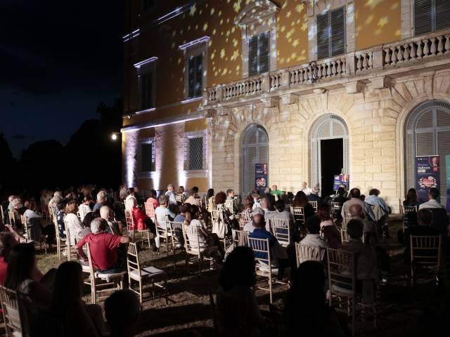 54WALTER VELTRONI - Passioni Festival.jpg