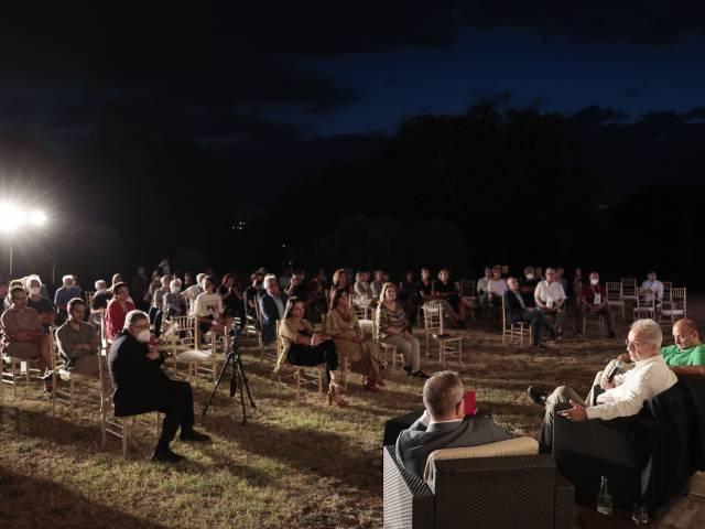 58WALTER VELTRONI - Passioni Festival.jpg