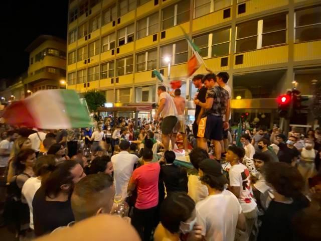 Europei_festa_Arezzo23.jpg