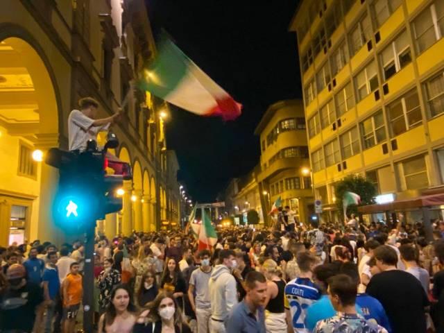 Europei_festa_Arezzo26.jpg