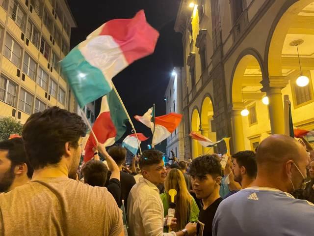 Europei_festa_Arezzo4.jpg