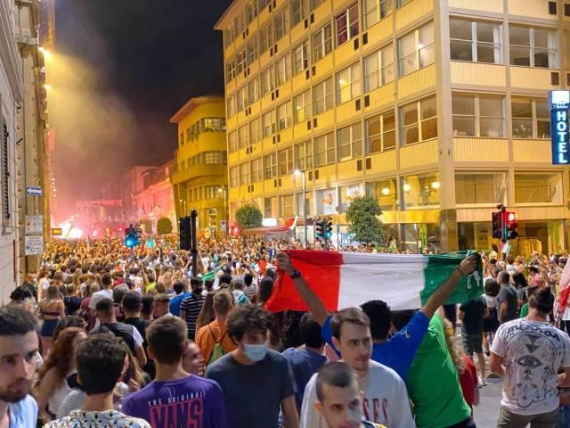 Europei_festa_Arezzo14.jpg