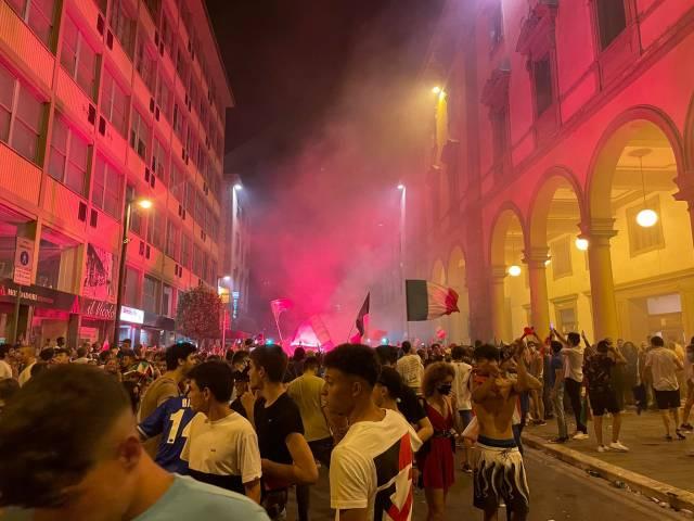 Europei_festa_Arezzo2.jpg
