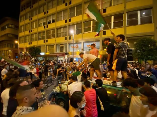 Europei_festa_Arezzo21.jpg