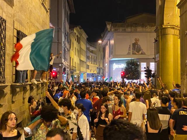Europei_festa_Arezzo19.jpg
