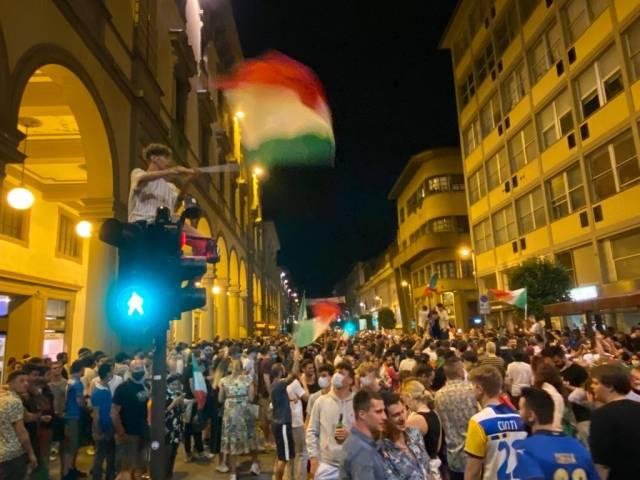 Europei_festa_Arezzo25.jpg