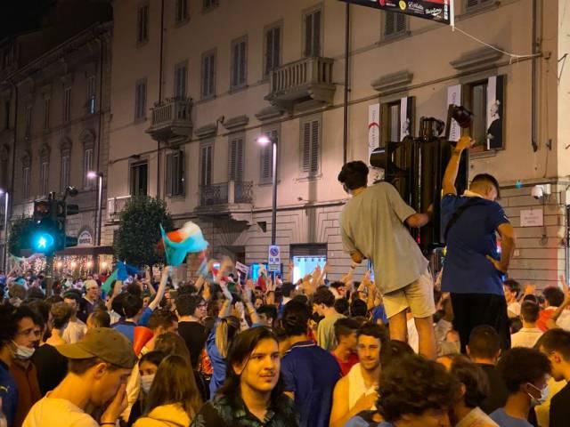 Europei_festa_Arezzo20.jpg