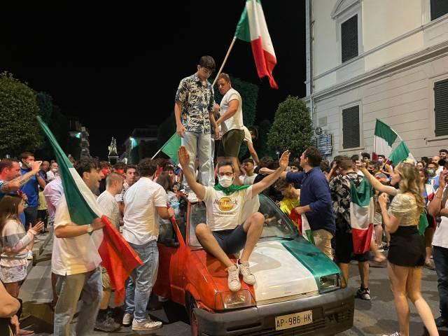 Europei_festa_Arezzo5.jpg