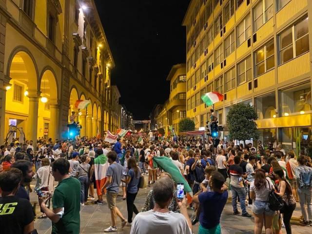 Europei_festa_Arezzo29.jpg
