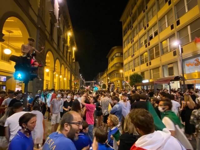 Europei_festa_Arezzo27.jpg
