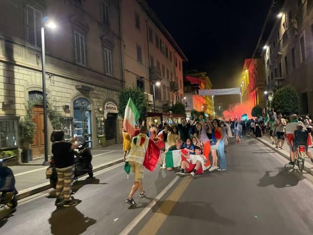 Europei_festa_Arezzo7.jpg