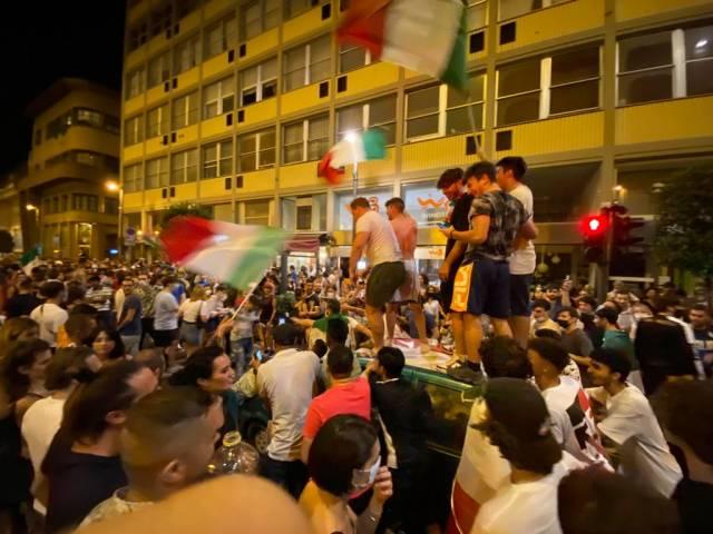 Europei_festa_Arezzo22.jpg