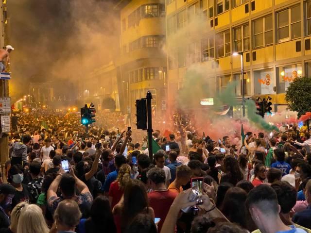 Europei_festa_Arezzo15.jpg