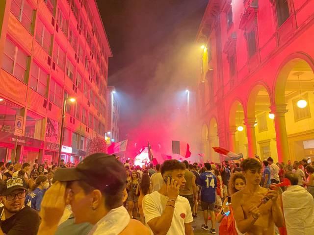 Europei_festa_Arezzo11.jpg