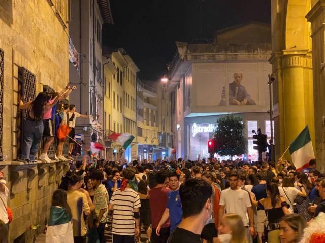 Europei_festa_Arezzo18.jpg