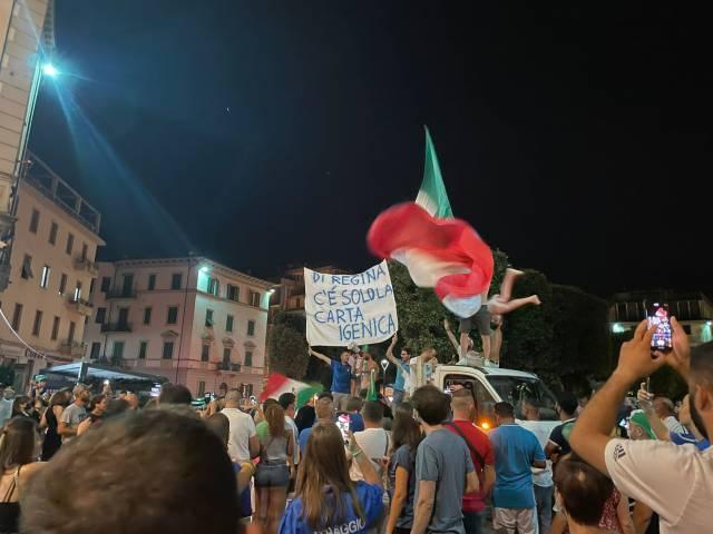 Europei_festa_Arezzo12.jpg