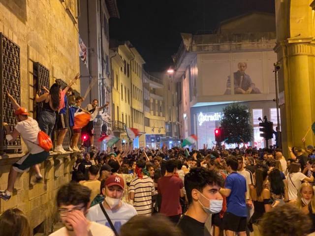Europei_festa_Arezzo17.jpg