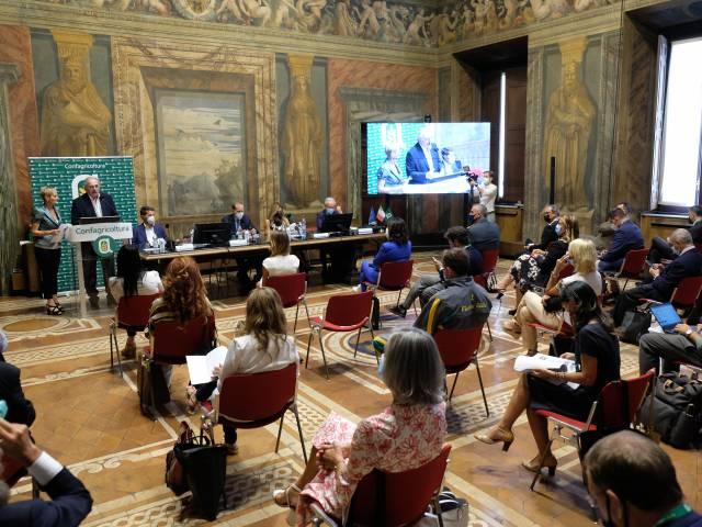 conferenza stampa XXV Premio fair Play Menarini 3.JPG