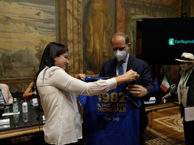 Cappelletti e Giansanti.JPG