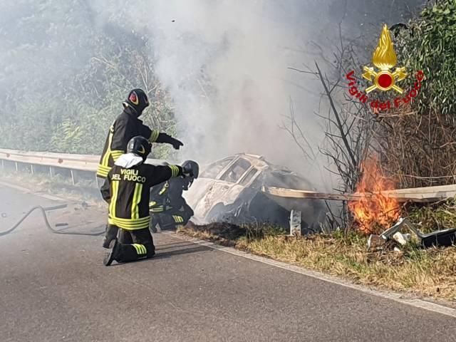 incendio3.jpg