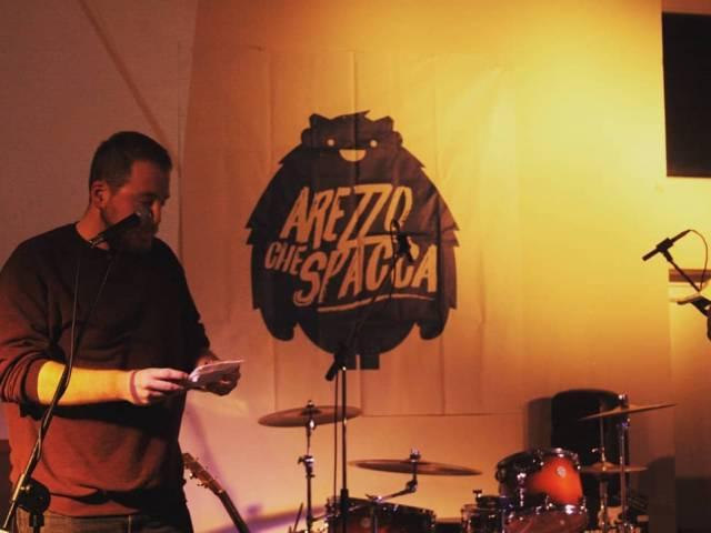 Evento Arezzo Che Spacca.jpg