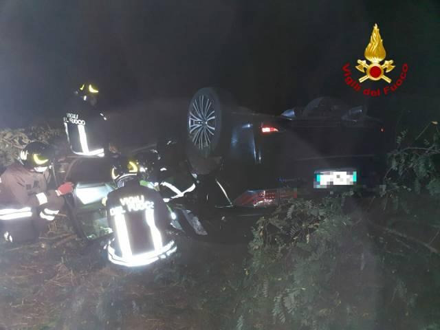 incidente_e78_1.jpg
