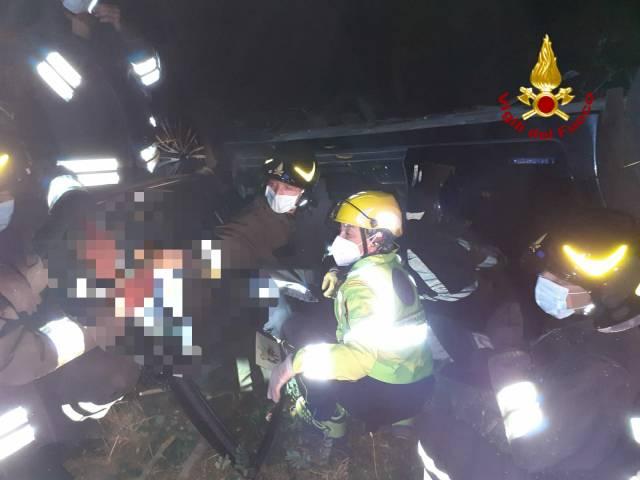 incidente_e78_2.jpg