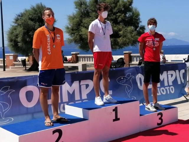 Chimera Nuoto - Gabriele Gambini (1).jpg