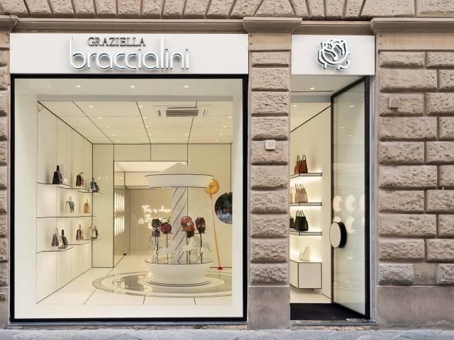 Graziella Braccialini - Negozio Firenze (2).jpg