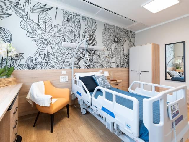 San Giuseppe Hospital_2.jpg
