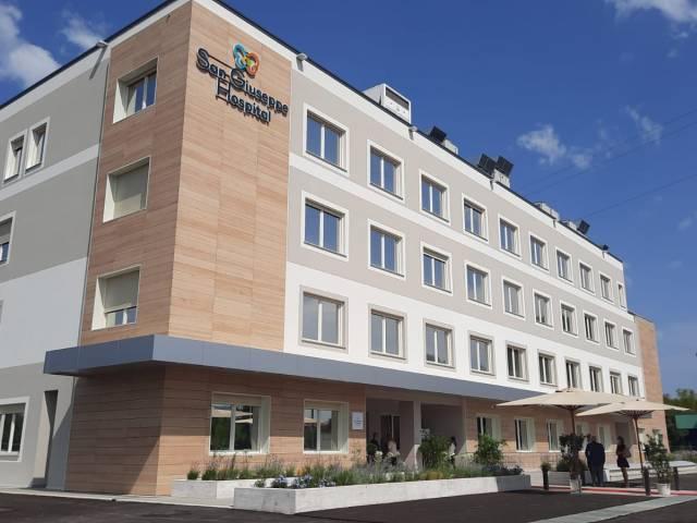 San Giuseppe Hospital_esterno.jpeg