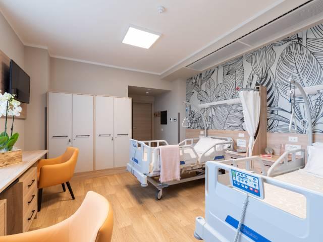 San Giuseppe Hospital_1.jpg