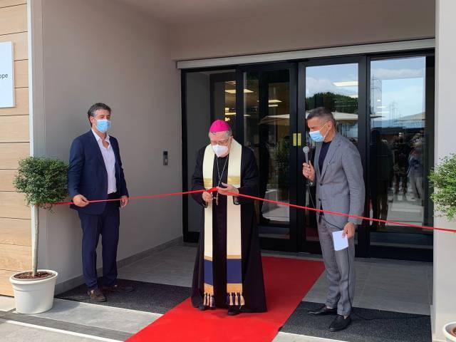 Inaugurazione San Giuseppe Hospital.jpeg