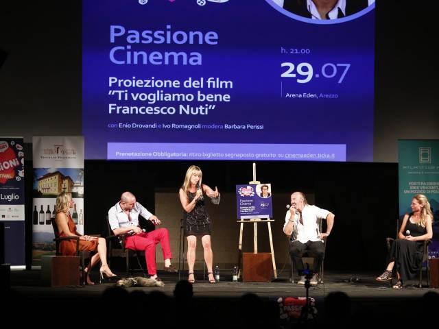 passioni-cinema-4.jpg