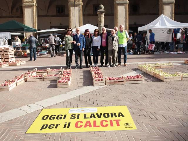 calcit (3).jpg