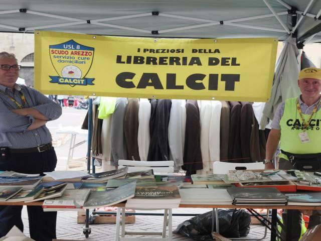 calcit (19).jpg