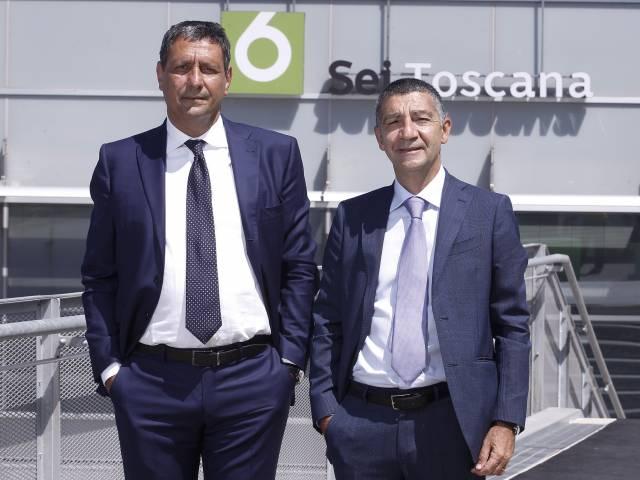 SeiToscana_Alessandro_Fabbrini_presidente_Salvatore_Cappello_Ad.jpg