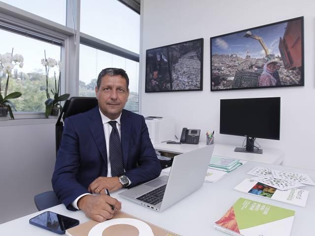 SeiToscana_Alessandro_Fabbrini_presidente.jpg