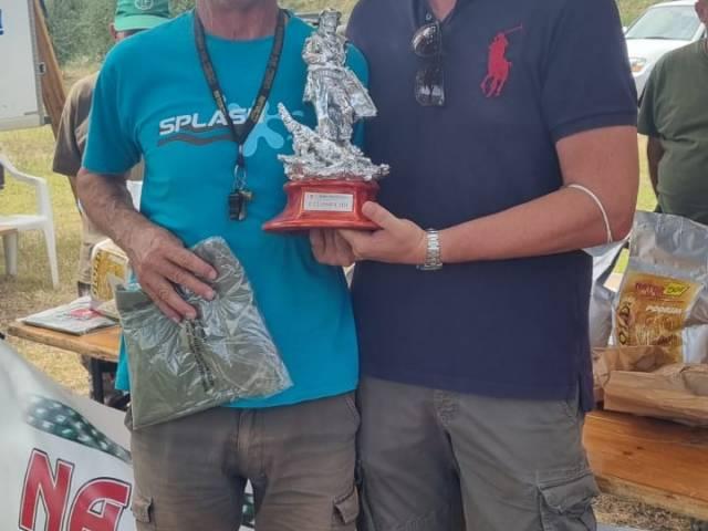 trofeo cinofilo cortona1.JPG