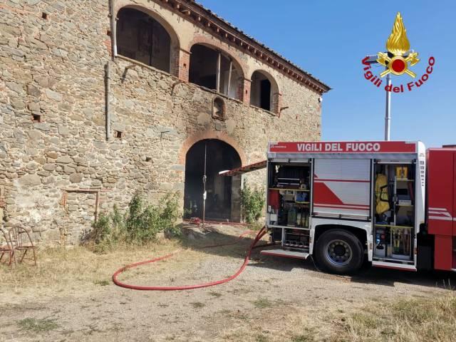 incendio Mercatale Valdarno.jpg