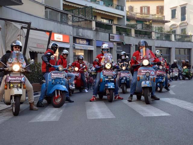 Vespa Club Arezzo - VespArezzo (1).jpg